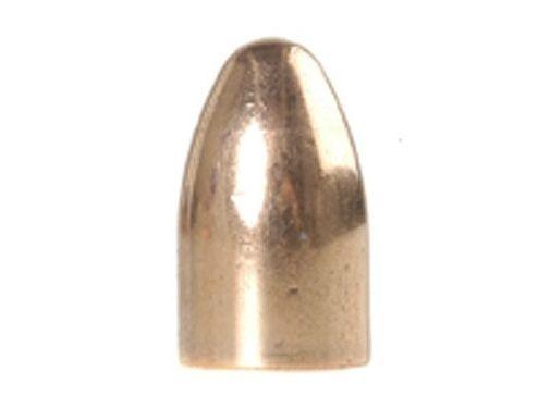 Zero Bullet Ammo Review