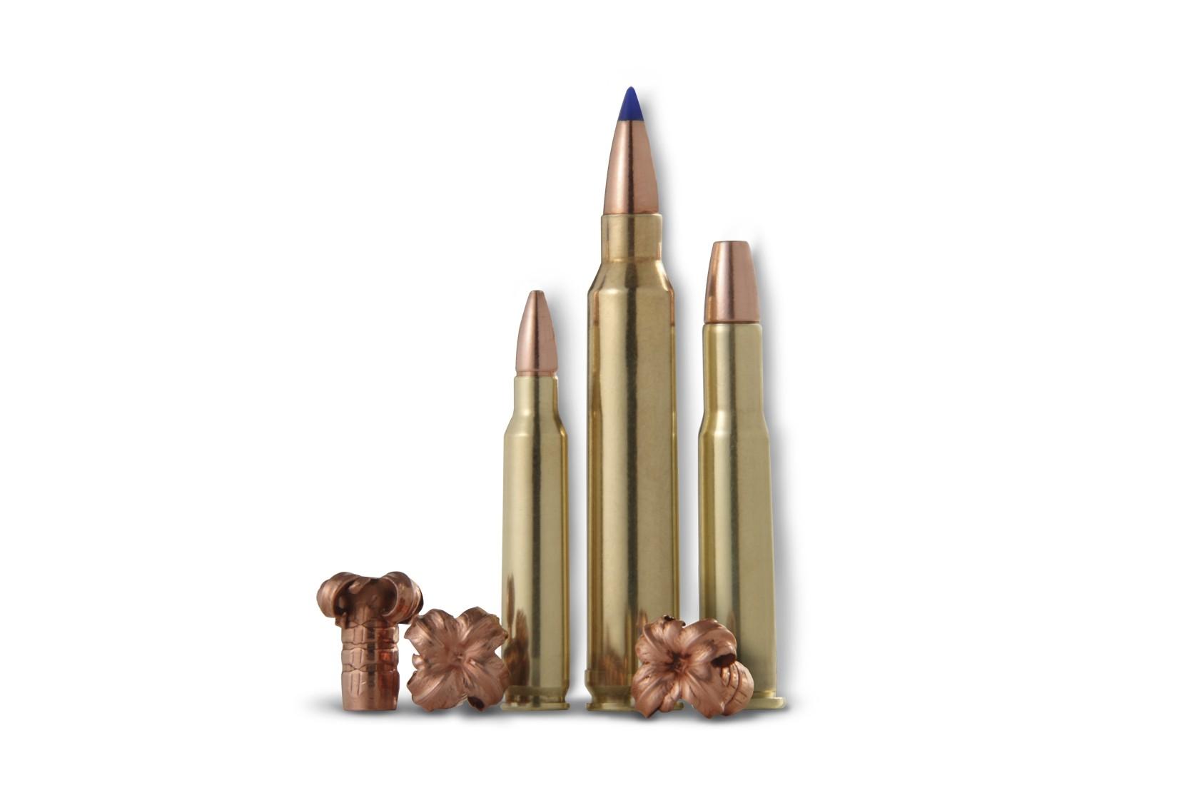 Barnes Ammo Review | Barnes Bullets