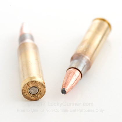 Image 11 of Federal 6.8 Remington SPC Ammo