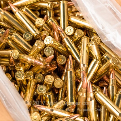 American Eagle Rebate >> Bulk 223 Rem Ammo For Sale - 55 gr FMJBT Ammunition In ...