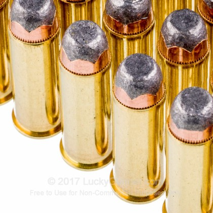 Image 5 of Remington .44 Magnum Ammo