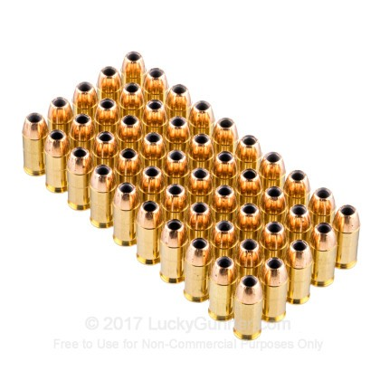 Image 4 of Federal .45 ACP (Auto) Ammo