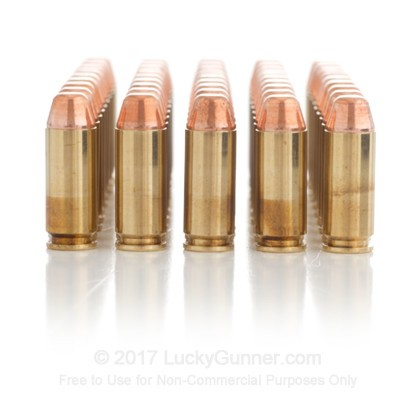 Image 12 of HPR 10mm Auto Ammo