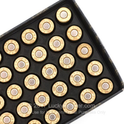 Image 4 of HPR 10mm Auto Ammo