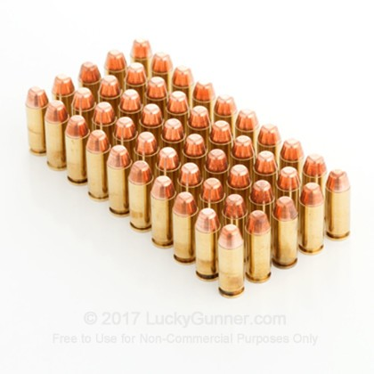 Image 9 of HPR 10mm Auto Ammo