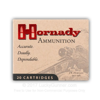 Image 11 of Hornady 10mm Auto Ammo
