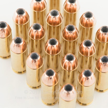 Image 7 of Hornady 10mm Auto Ammo