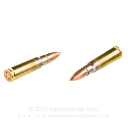 Image 6 of PMC 7.62X39 Ammo