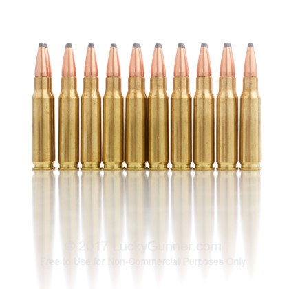Image 11 of Hornady .308 (7.62X51) Ammo