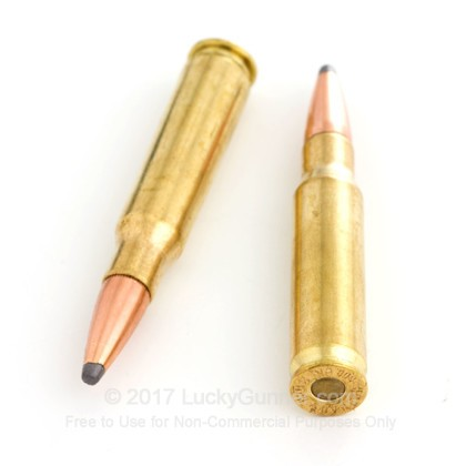 Image 9 of Hornady .308 (7.62X51) Ammo