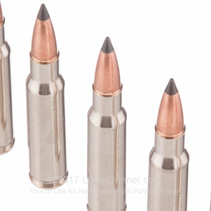 Image 5 of Federal .308 (7.62X51) Ammo