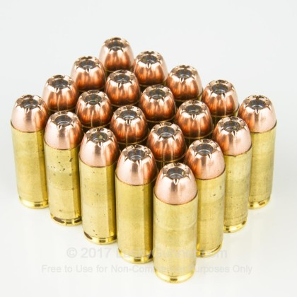 Image 4 of Magnum Research .50 Action Express Ammo
