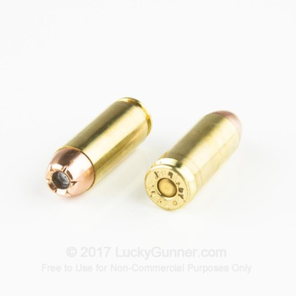 Image 6 of Magnum Research .50 Action Express Ammo