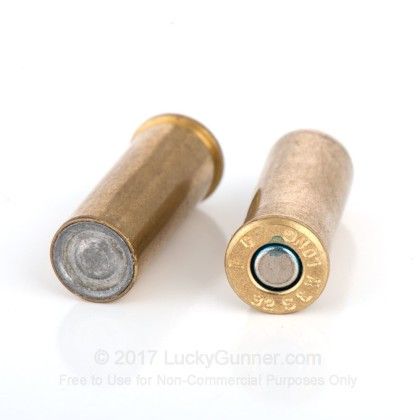 Image 11 of Federal .32 (Smith & Wesson) Long Ammo