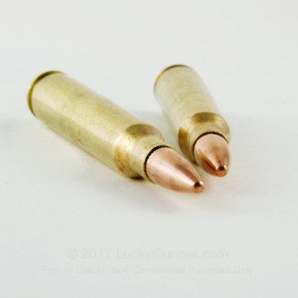 Image 10 of Remington .223 Remington Ammo