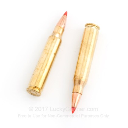 Image 11 of Hornady .223 Remington Ammo