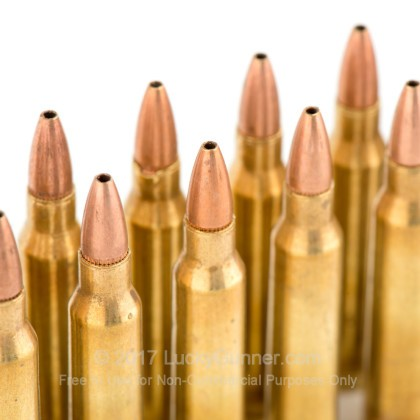 Image 11 of Remington .223 Remington Ammo