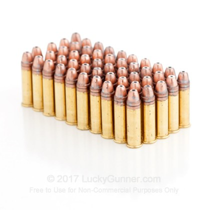 Image 8 of Aguila .22 Long Rifle (LR) Ammo