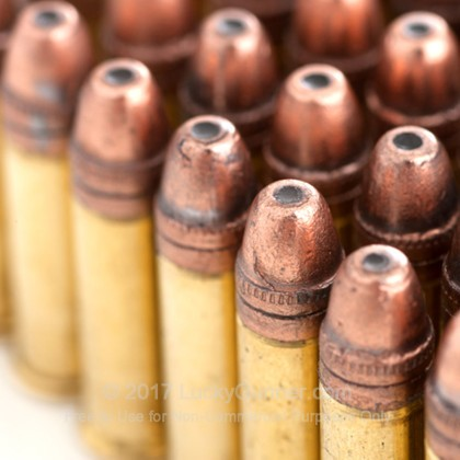 Image 9 of Aguila .22 Long Rifle (LR) Ammo