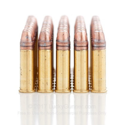 Image 11 of Aguila .22 Long Rifle (LR) Ammo
