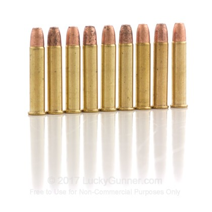 Image 8 of Winchester .22 Magnum (WMR) Ammo