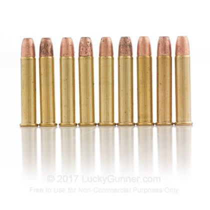 Image 10 of Winchester .22 Magnum (WMR) Ammo