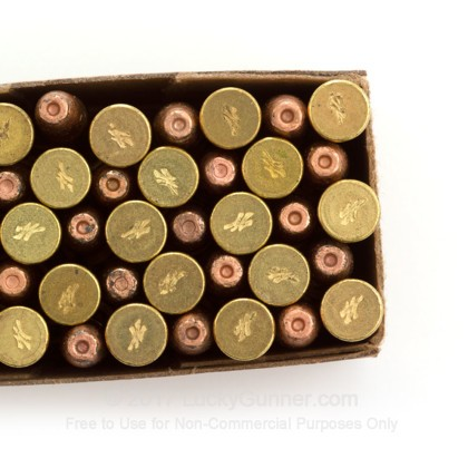 Image 7 of Winchester .22 Magnum (WMR) Ammo