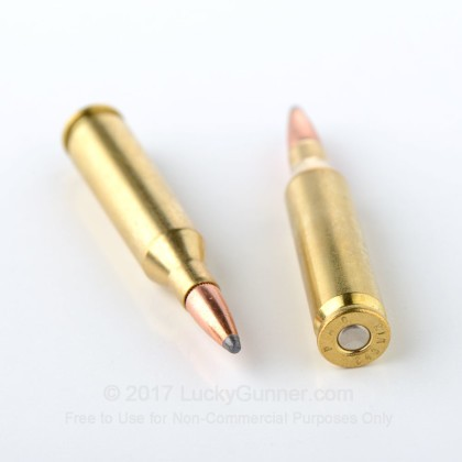 Image 9 of PMC .243 Winchester Ammo