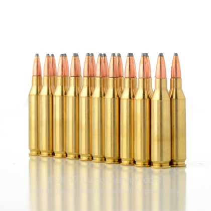 Image 2 of PMC .243 Winchester Ammo