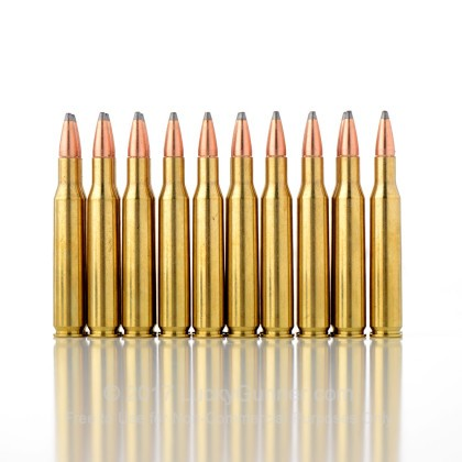 Image 6 of PMC .270 Winchester Ammo
