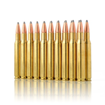Image 4 of PMC .270 Winchester Ammo