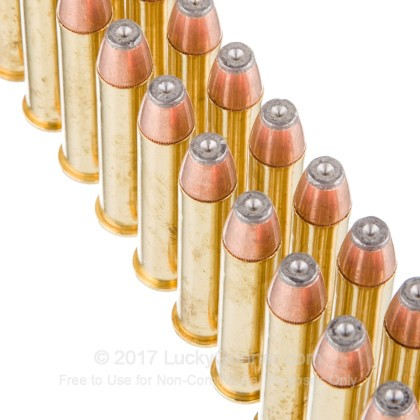 Image 5 of Federal 45-70 Ammo