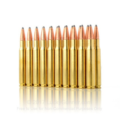 Image 4 of PMC .30-06 Ammo