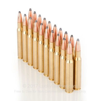 Image 9 of Federal .30-06 Ammo