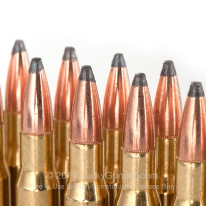 Image 10 of Federal .30-06 Ammo