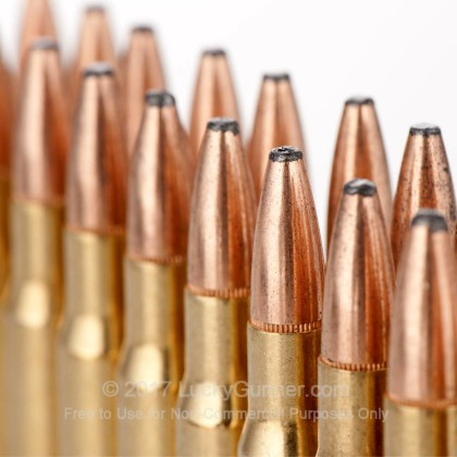 Image 7 of Federal .30-06 Ammo