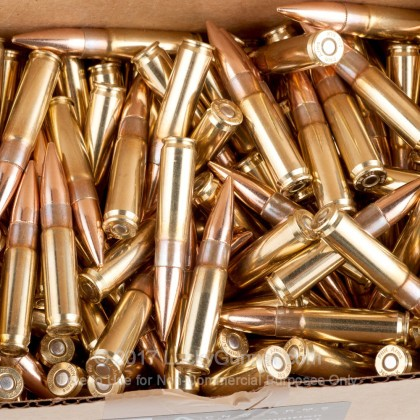 Image 6 of PNW Arms .300 Blackout Ammo