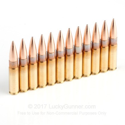 Image 7 of PNW Arms .300 Blackout Ammo