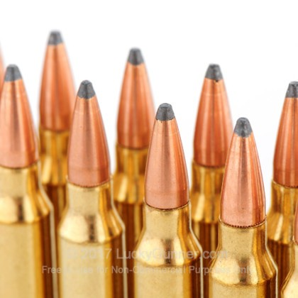 Image 6 of PMC .300 Winchester Magnum Ammo
