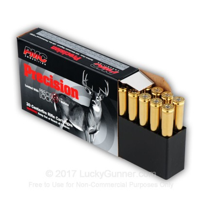 Image 11 of PMC .300 Winchester Magnum Ammo