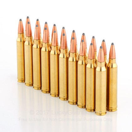 Image 9 of PMC .300 Winchester Magnum Ammo