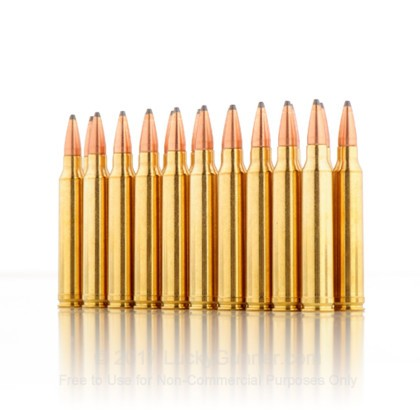 Image 7 of PMC .300 Winchester Magnum Ammo