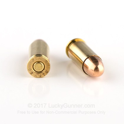 Image 12 of PMC .32 Auto (ACP) Ammo
