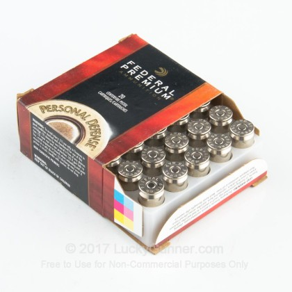 Image 2 of Federal .45 GAP Ammo