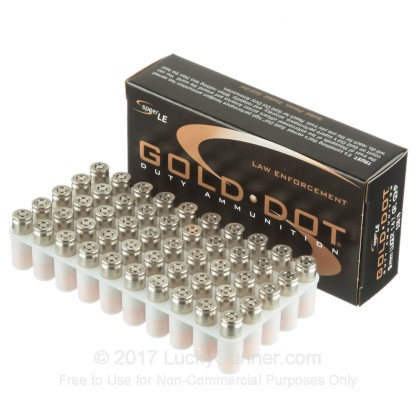Image 3 of Speer 9mm Luger (9x19) Ammo