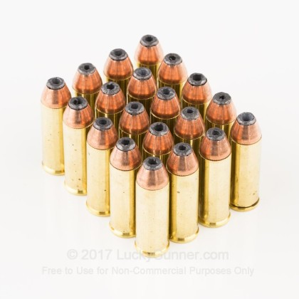 Image 4 of Corbon .45 Long Colt Ammo