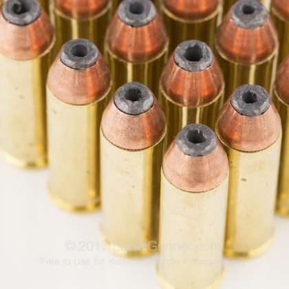 Image 5 of Corbon .45 Long Colt Ammo