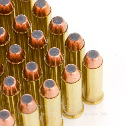 Image 9 of Remington .38 Special Ammo