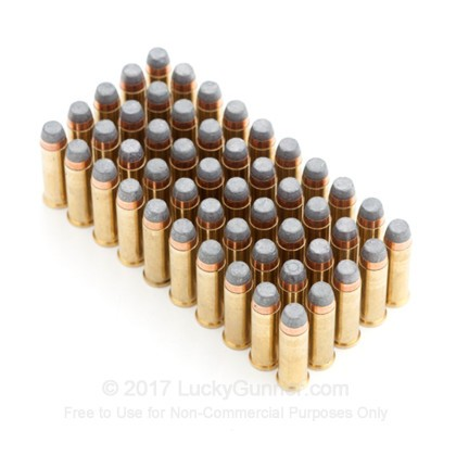 Image 9 of BVAC .38 Special Ammo