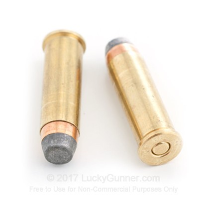 Image 12 of BVAC .38 Special Ammo